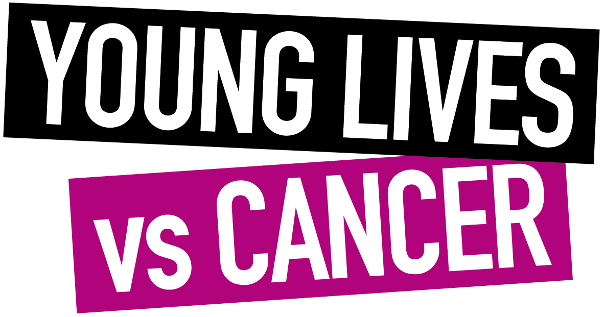 Young Lives vs cancer